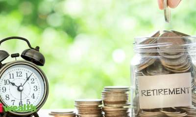 Here's a step by step guide for NRIs to retire rich