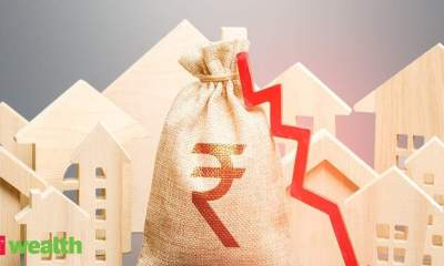 Home, consumer loans from NBFCs to become cheaper