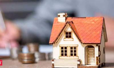 Housing sales across top 8 cities up 20%, 600 projects launched in Q1, report
