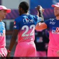 IPL 2021: Experience In Indian Premier League Will Benefit England During T20 World Cup, Feels Ben Stokes