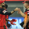 SRH vs RCB IPL 2021 Live Score: Royal Challengers Bangalore Look To Avenge Last Years Defeat As They Face SunRisers Hyderabad