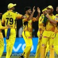 IPL 2021 Points Table: Orange Cap Holder And Purple Cap Holder List After KKR vs CSK Match 15