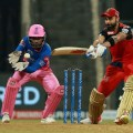 IPL 2021: Virat Kohli Becomes First Batsman To Score 6000 Runs In The IPL