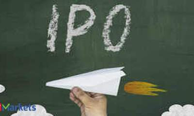 IPO boom prompts ICICI Bank to hire more investment bankers