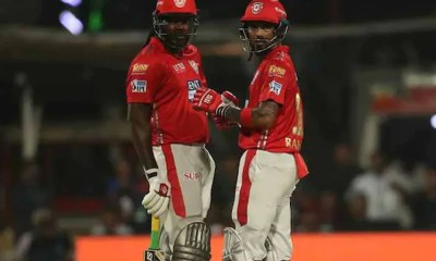 IPL 2021, RR vs PBKS: Punjab Kings Players To Watch Out For
