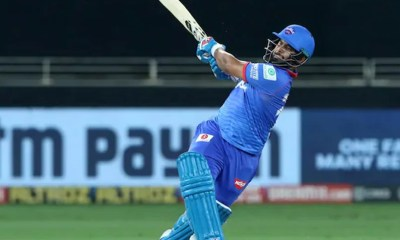 Indian Premier League: How Delhi Capitals Skipper Rishabh Pant Is Gearing Up For IPL 2021 | Cricket News