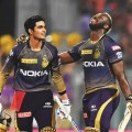 IPL 2021, SRH vs KKR: Kolkata Knight Riders Players To Watch Out For
