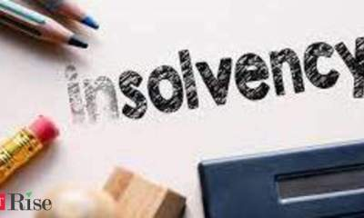 Insolvency and Bankruptcy Board of India sets up online platforms amid Covid curbs