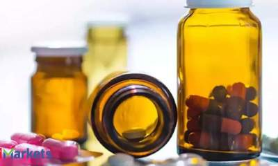 Laurus Labs Q4 results: Net profit zooms nearly 3-fold to Rs 297 cr