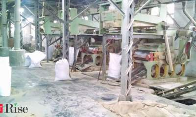 Let not curfew affect us: Industries to govt