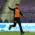 MI vs SRH, IPL 2021: SunRisers Hyderabad Players To Watch