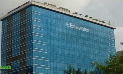 Pankaj Razdan likely to join Edelweiss Wealth Management as VC and MD