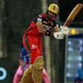 IPL 2021: Wont Mind Missing Out On Hundreds If I Am Helping Team Win, Says Devdutt Padikkal
