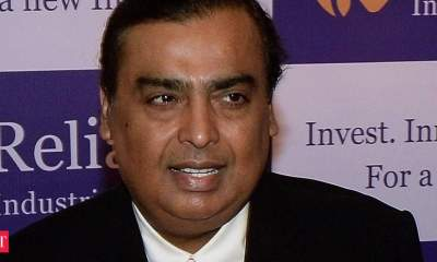 RIL plans global payments play via NUE