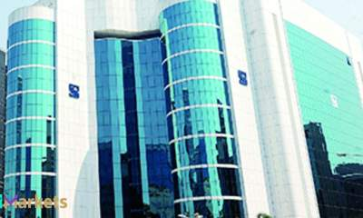 Sebi fines individual for disclosure lapses in Gitanjali Gems case