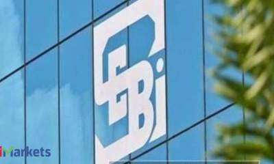 Sebi fines two trading members in NSE co-location case
