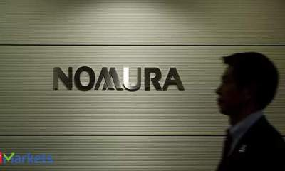 Seduced by Archegos' growth, Nomura took a chance on Hwang comeback