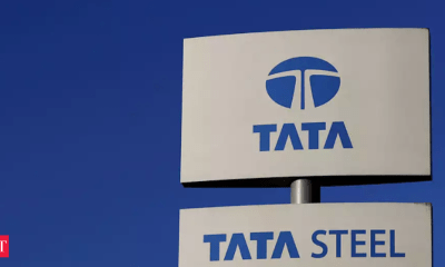 Tata Steel unveils multi-million-pound plan for tube making site in UK