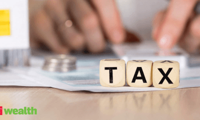 The types of NRI incomes that are taxable in India
