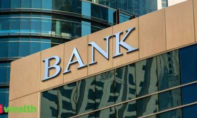 Bank frauds fall by 25% in a year: RBI annual report