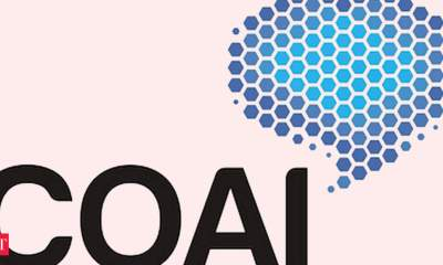 COAI approaches Health Ministry; seeks COVID vaccination for frontline telecom workers