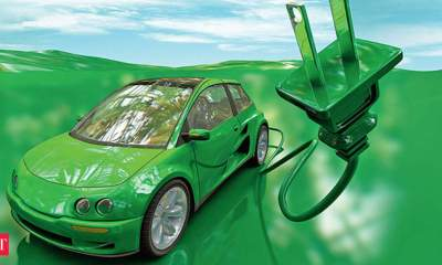 Convert 300 million on-road vehicles to run on clean fuels for tangible air quality impact