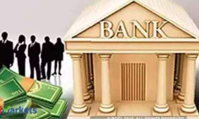 DCB Bank Q4 results: Profit rises 13% to Rs 78 crore