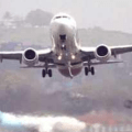 Domestic air travel set to become costlier, govt raises lower limit on fares by 13-16 pc