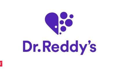 Dr Reddy's inks licensing pact with Eli Lilly for COVID-19 treatment drug