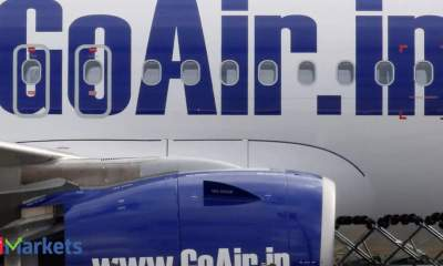 GoAir and its promoter spar over trademark amid IPO plan