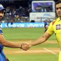 MI vs CSK IPL Live Score 2021: Mumbai Indians Aim To Get Campaign Back On Track vs Table-Toppers Chennai Super Kings