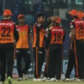 RR vs SRH IPL 2021 Live Score: SunRisers Hyderabad Look To Revive Campaign, Face Rajasthan Royals In Delhi
