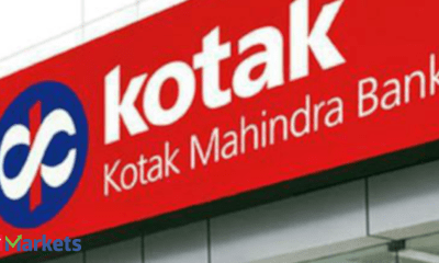 Kotak Mahindra Bank Q4 preview: Profit may jump 60%; provisions likely to stay high QoQ