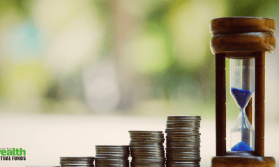 Mutual funds infuse Rs 5,526 cr in equities in April