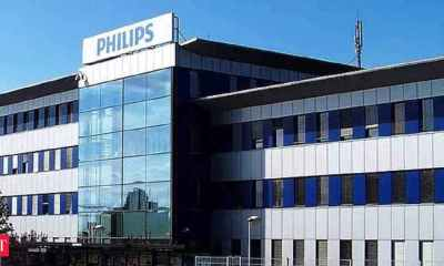 Philips reduces oxygen concentrator prices due to waiver in custom duties