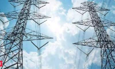 Power discoms gear up to meet summer demand, providing uninterrupted supply to hospitals, labs