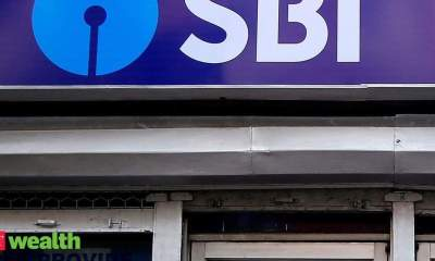 SBI digital services to be affected due to maintenance on May 7