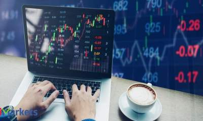 Trade Setup: Nifty confined within a broad consolidation range; don't chase up moves