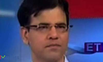 UltraTech Cement best stock for long-term investors: Sandip Sabharwal