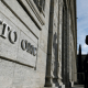 WTO's TRIPS Council to discuss revised proposal of IPR waiver to deal with COVID-19