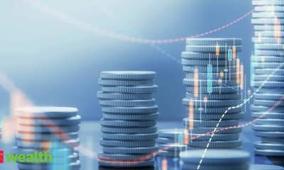 'Quantum Long Term Equity Value Fund sees 7.11% rise in NAV in one month'