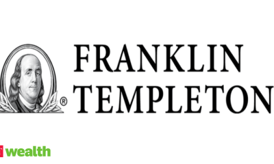 Franklin Templeton 'disagrees' with findings in Sebi order, to move SAT