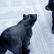 Stock market watch: What to expect from the week ending June 25, 2021