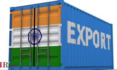 300% increase in freight costs plague SMEs