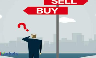 Buy or Sell: Stock ideas by experts for June 08, 2021
