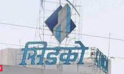 CIDCO to auction 12 Navi Mumbai land parcels for residential, commercial development