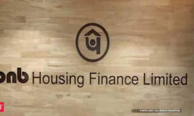 Carlyle deal: PNB Housing Fin EGM outcome contingent upon SAT order next month