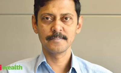 Equity investment only way to deal with inflation: Dhirendra Kumar