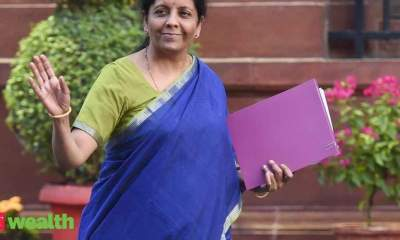 Finance minister to meet heads of insurers on Saturday