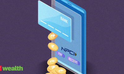 From UPI to cash, almost all payment modes see decline in May